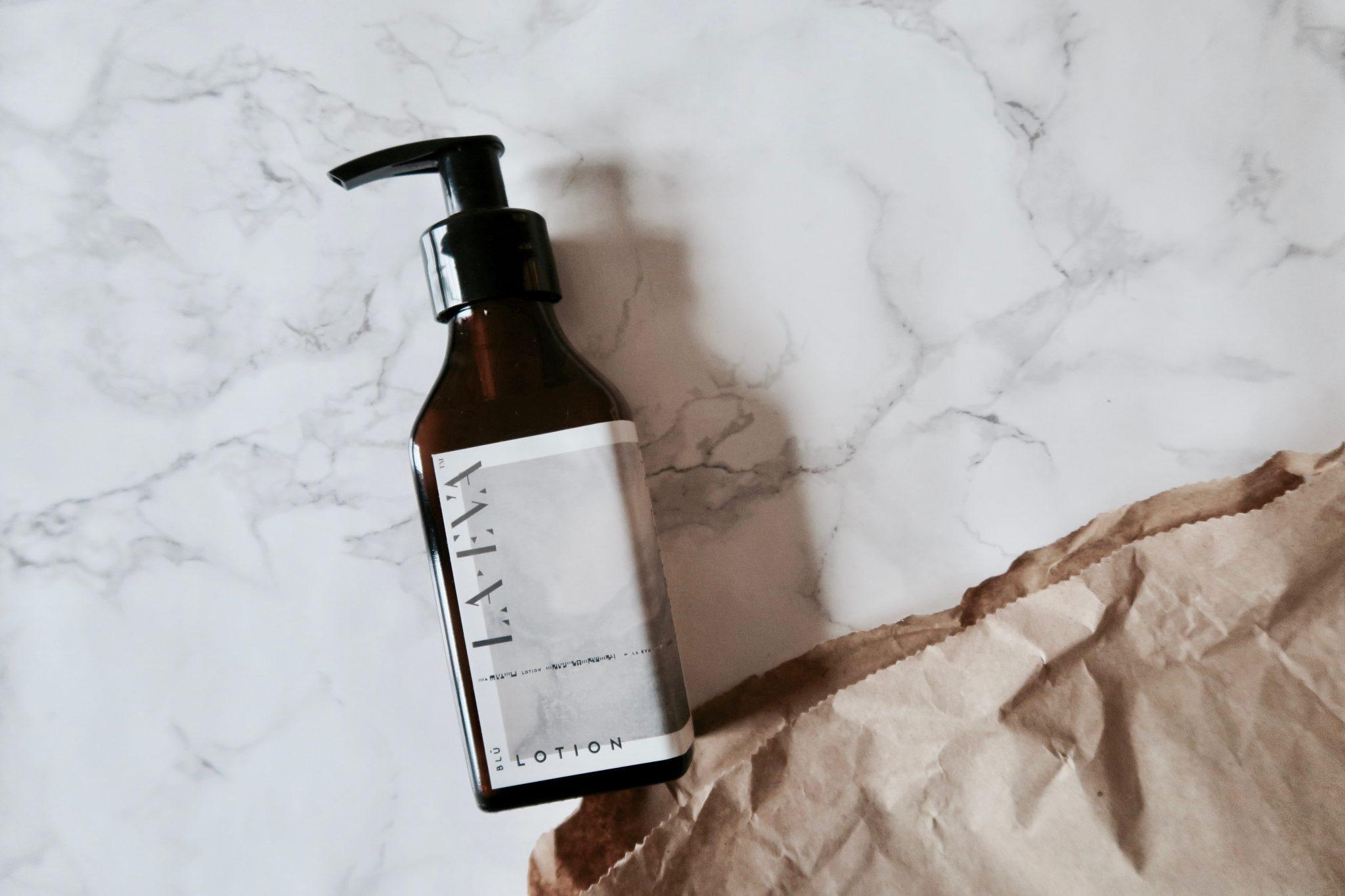 La Eva - Organic Skincare Review