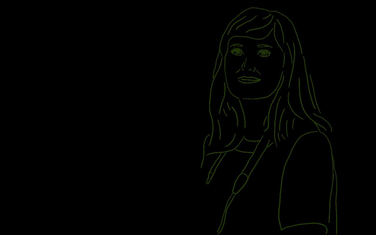 Kate Morris, Ethical Fashion Designer   Curiously Conscious