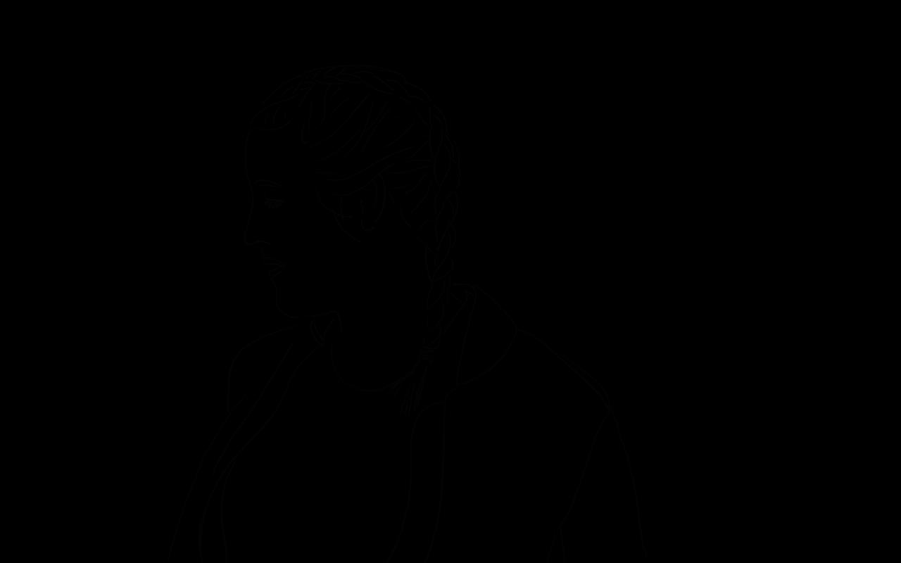 Sara Steele, Organic Hairdresser | Curiously Conscious