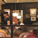 Dishoom | Curiously Conscious