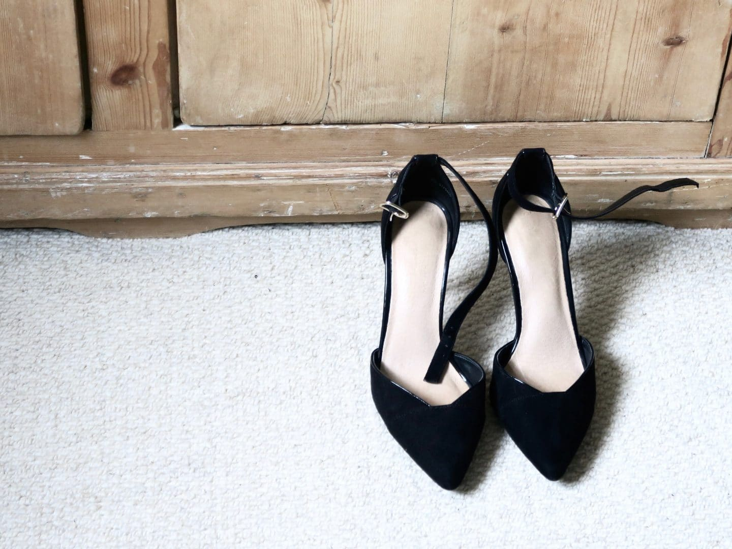 Ethical Womens Shoes Guide | Curiously Conscious