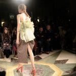 Ethical Highlights at LFW | Curiously Conscious
