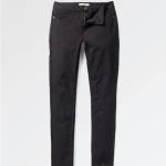 Fat Face Five Pocket Jeans