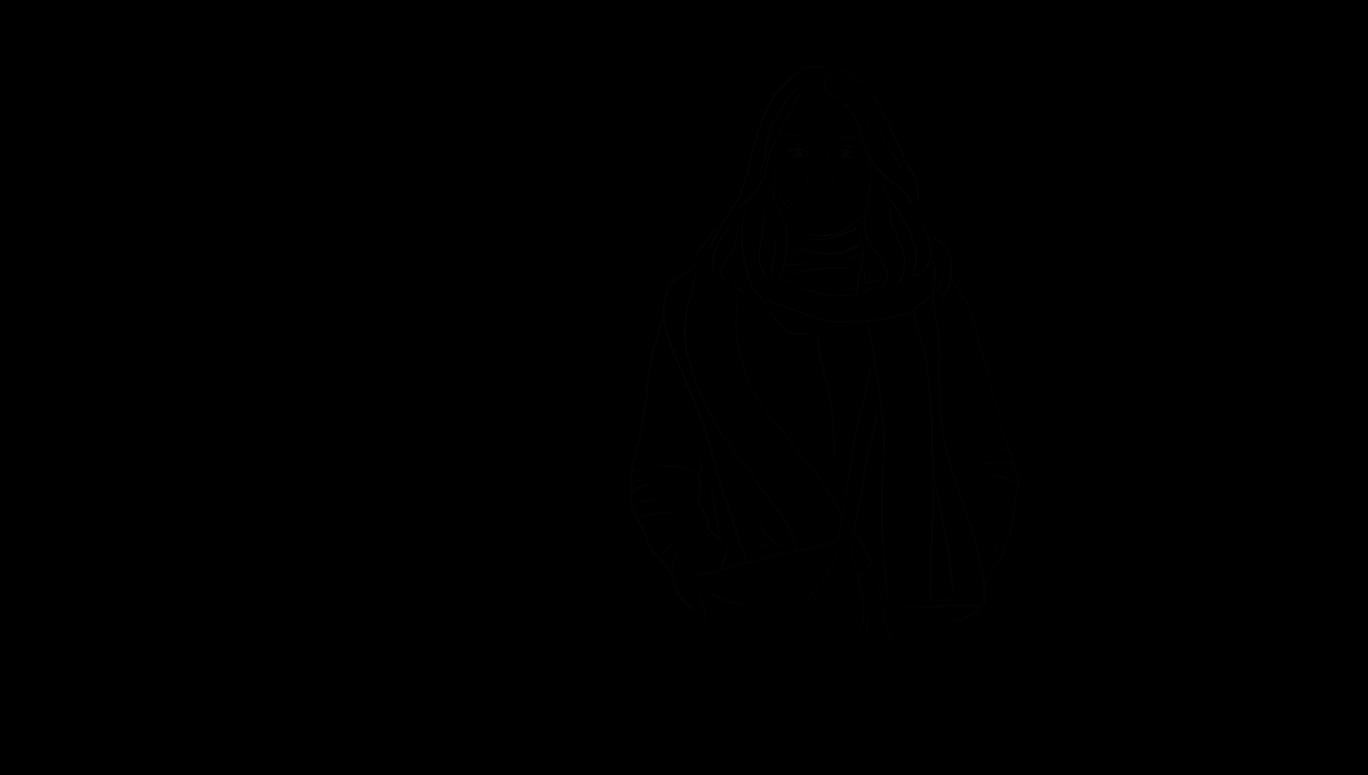 Inspiration: Hanna Pumfrey, Acala Founder and Conscious Blogger   Curiously Conscious