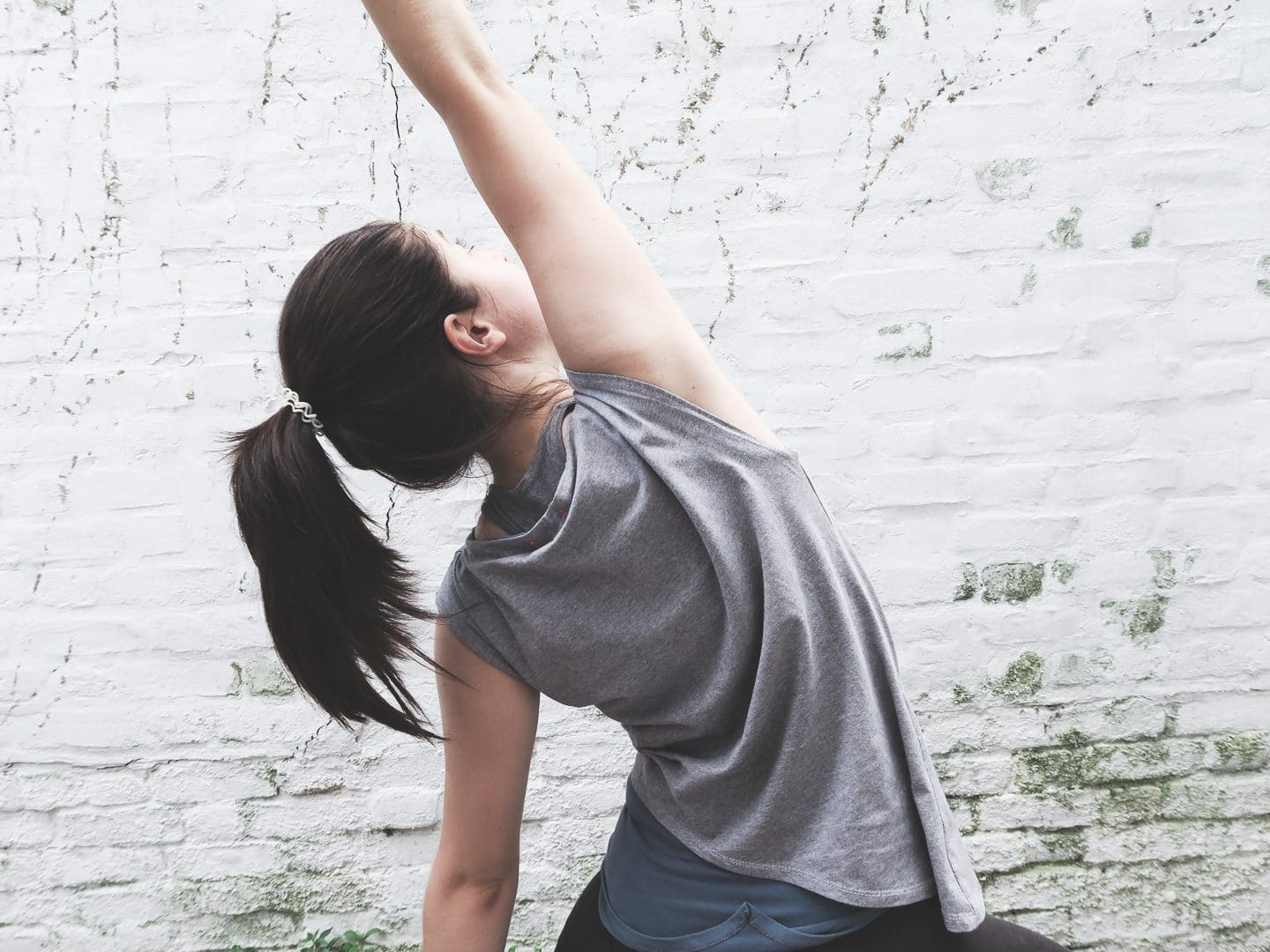 A Guide to Ethical Activewear | Curiously Conscious