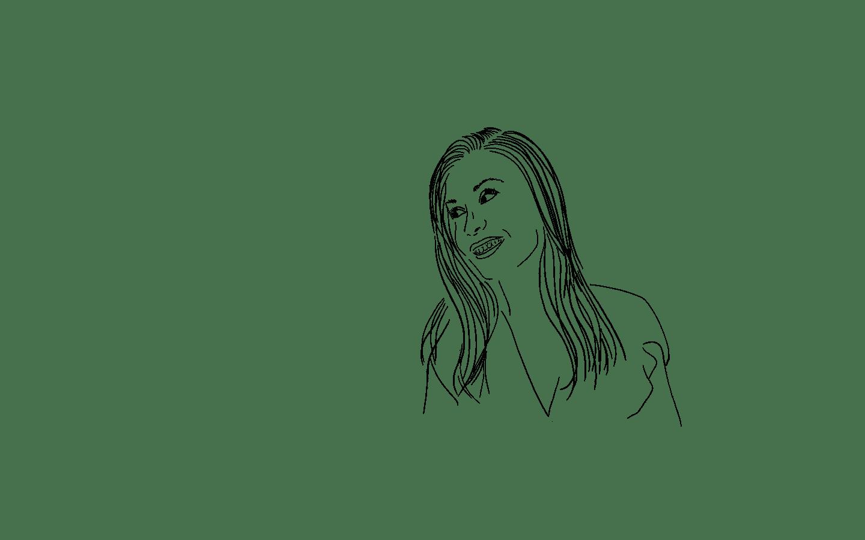 Inspiration: Sarah Silvester, Laidbare Skincare Founder | Curiously Conscious