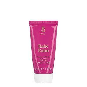 Babe Balm