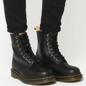 Dr Martens Vegan 1460 Boots