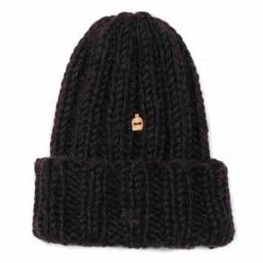 Muffi Wooly Hat