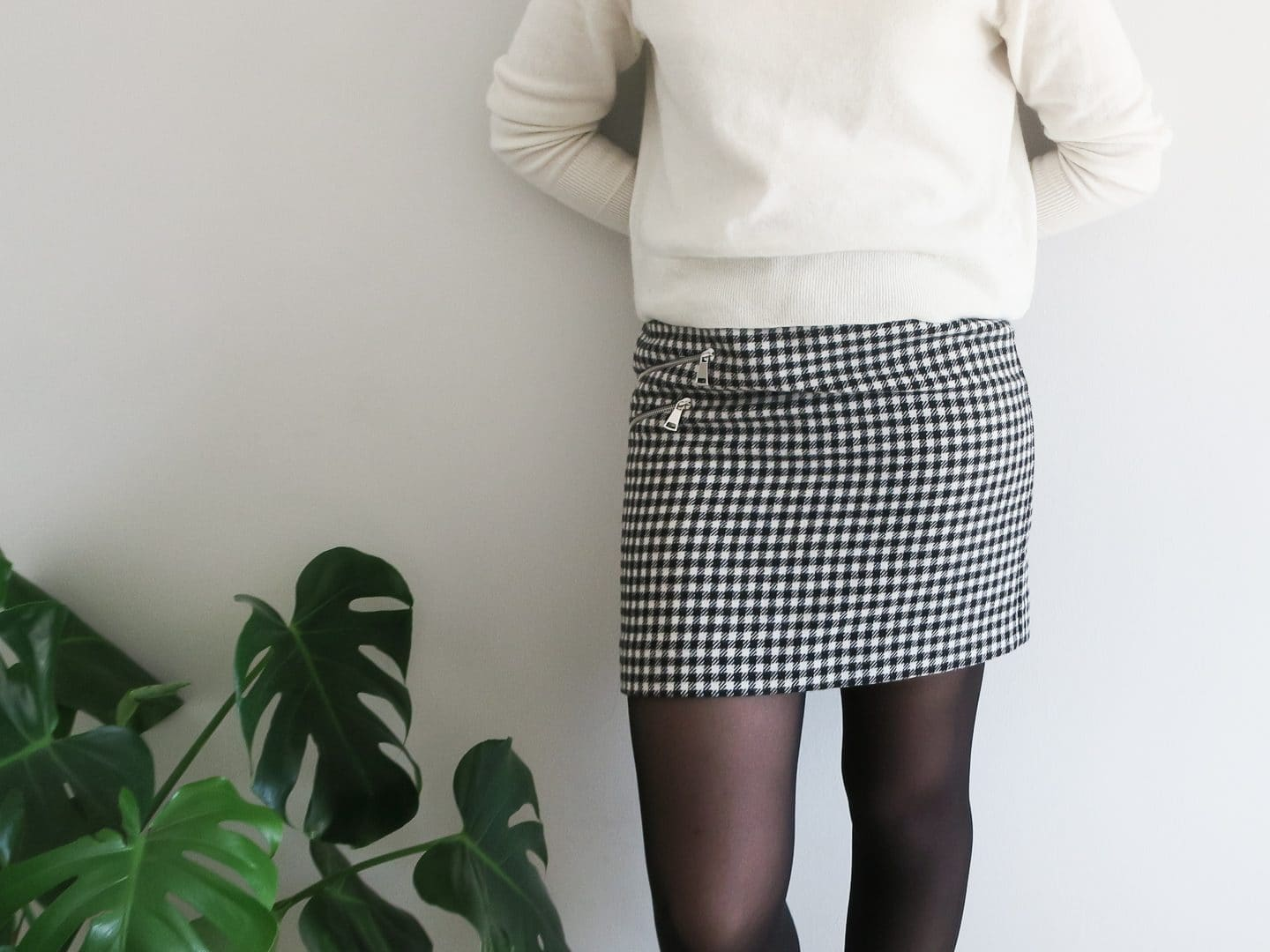 Tights That Last: My Love Affair with Swedish Stockings | Curiously Conscious