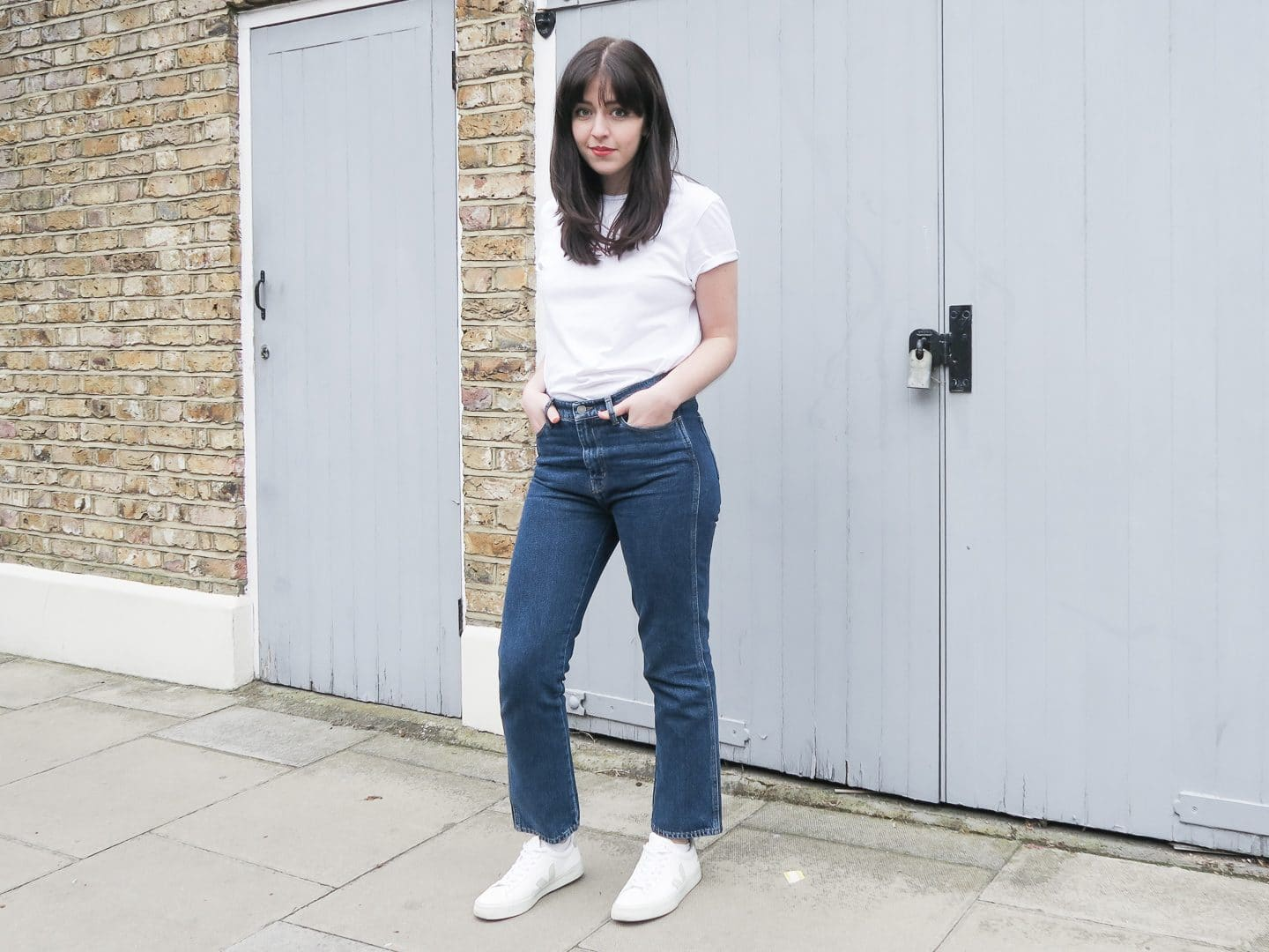 A Guide to Ethical Jeans & Denim | Curiously Conscious