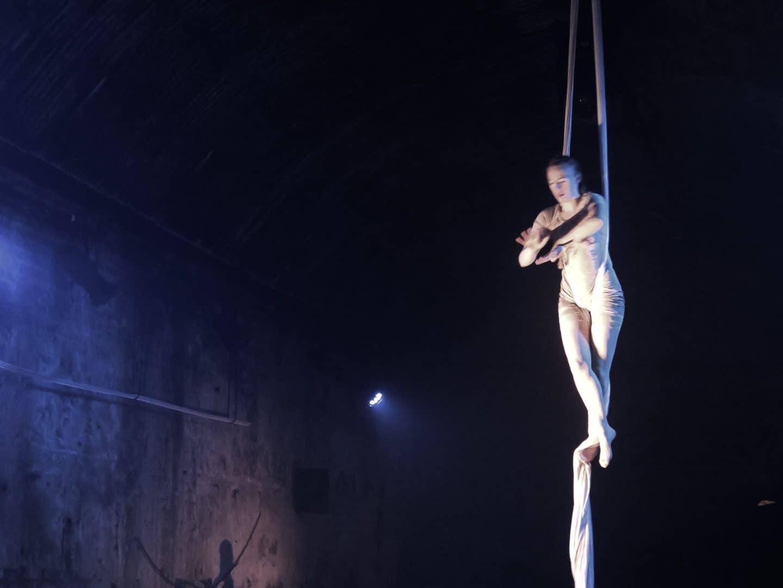 Art & Festivals Inspiring Activism | Curiously Conscious