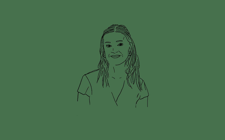 Inspiration: Hannah McCollum of ChicP | Curiously Conscious