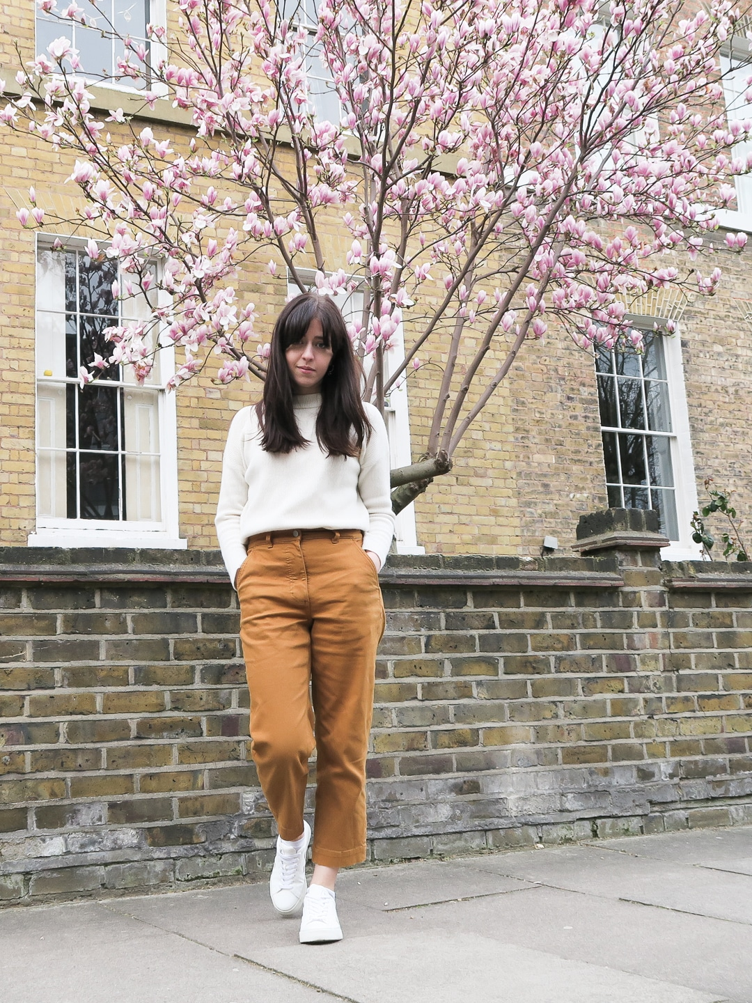 Is Everlane really ethical fashion? | Curiously Conscious