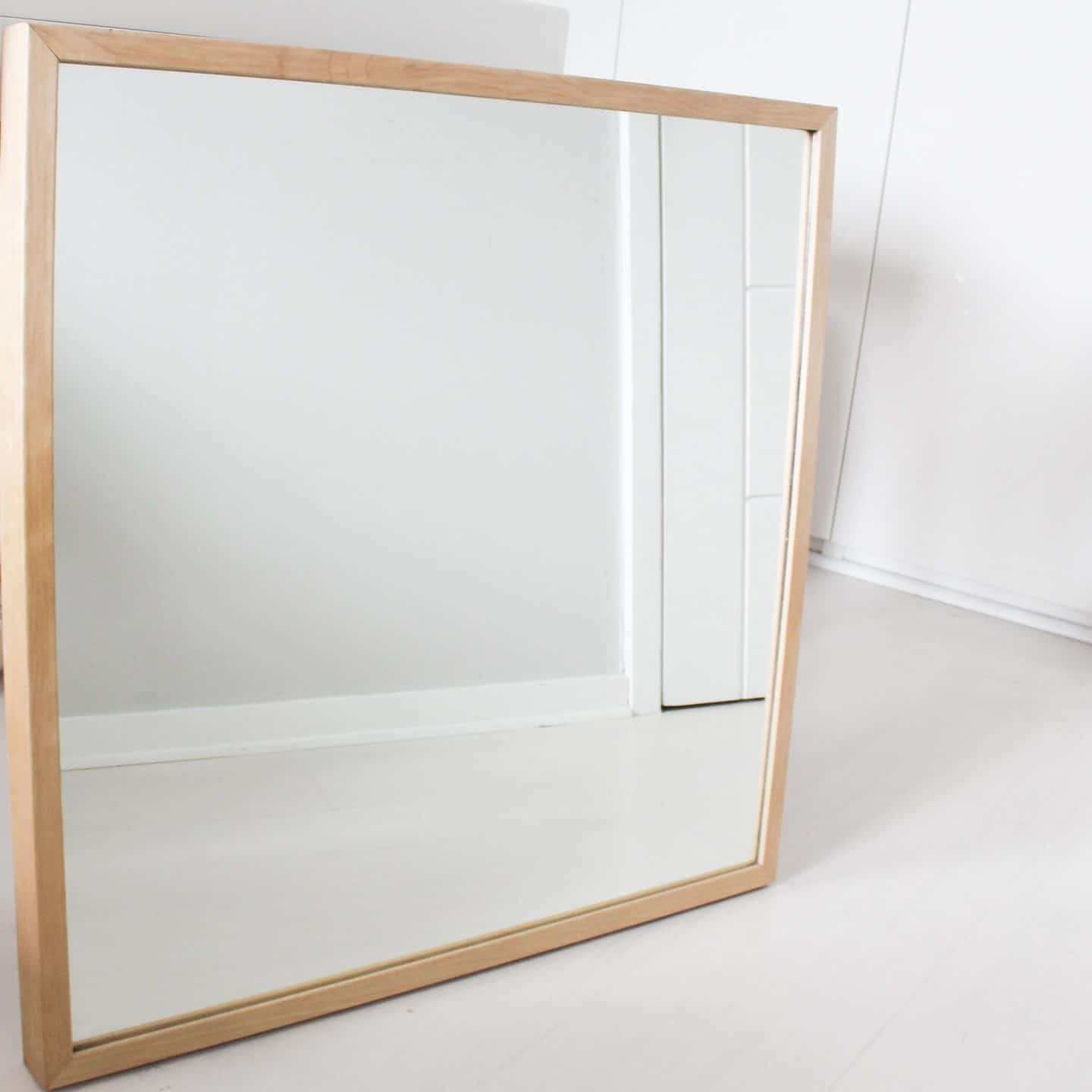 IKEA Wall Mirror