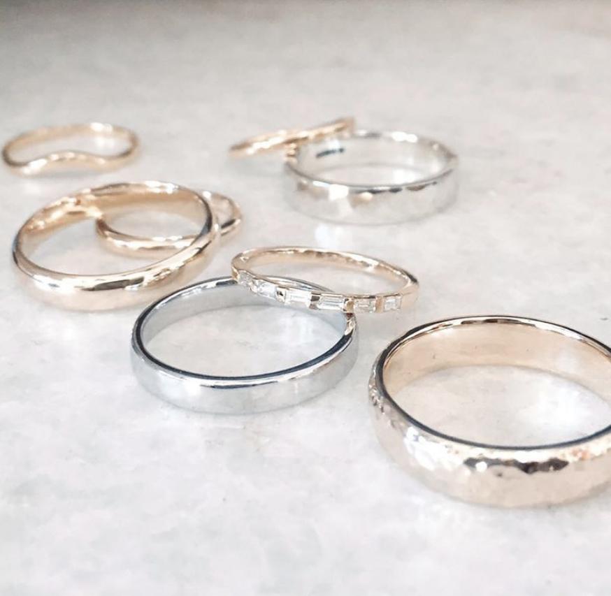 People's Choice: Kind Jewellery