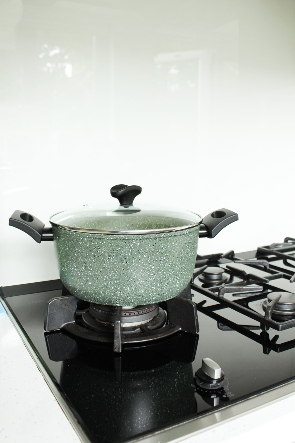 Prestige Eco Stockpot