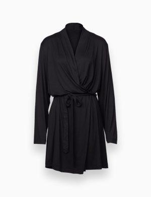 Woron Wrap Robe