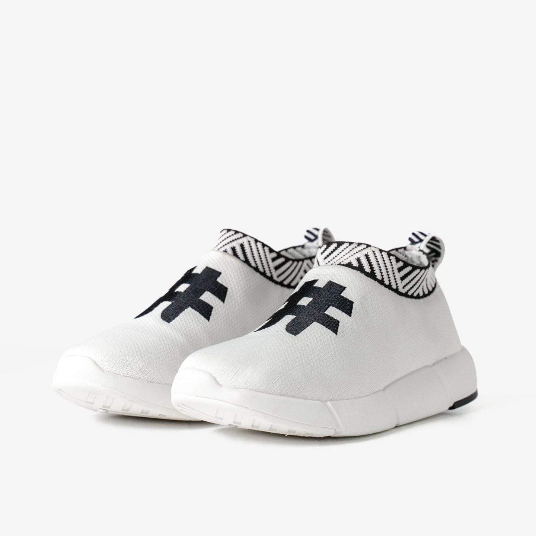 Rens Original Sneakers