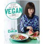 Keep it Vegan Cookbook